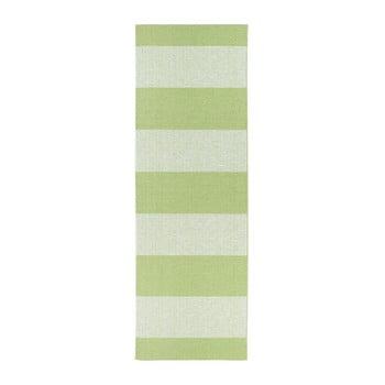 Covor potrivit pentru exterior Narma Norrby, 70 x 100 cm, verde imagine
