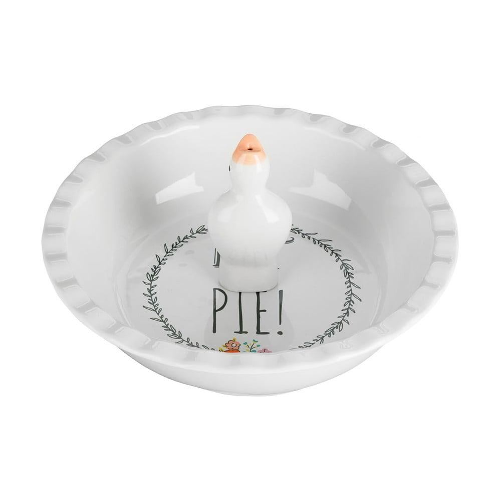 Pečicí forma na koláč s ptáčkem na uvolňování páry Premier Housewares Pretty Things