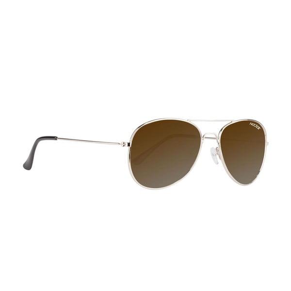 Sluneční brýle Nectar Sully, polarizovaná skla