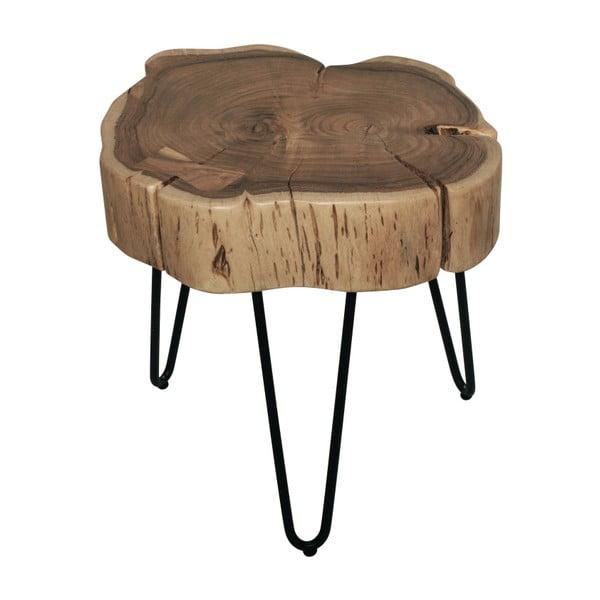 Konferenční stolek Canett Nykøbing