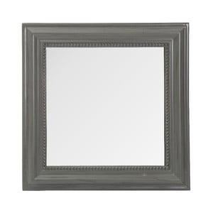 Zrcadlo  Mauro Ferretti Specchio Tolone Picco, 40x40 cm