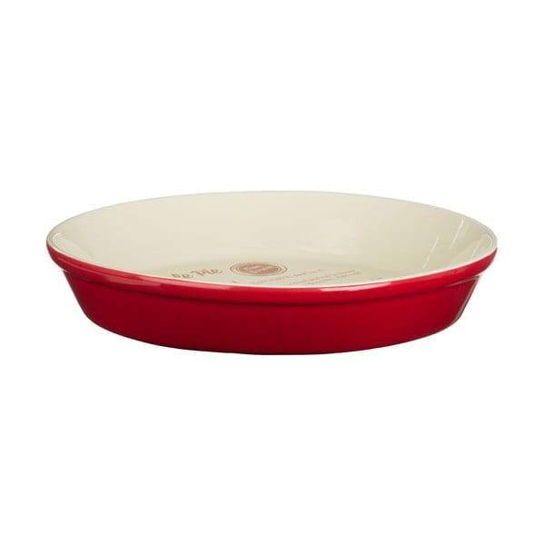Forma na koláč Premier Housewares Apple Pie