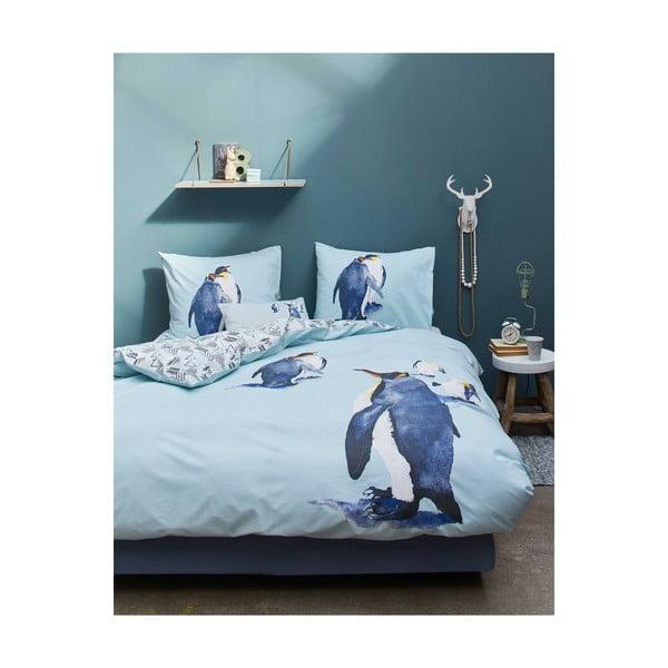 Povlečení COVERS & CO Penguin, 135x200 cm