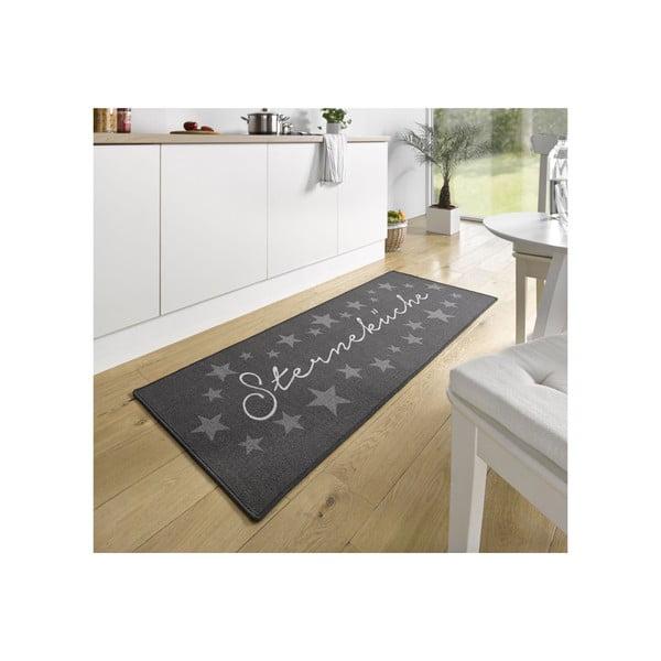 Kuchyňský koberec Star Kitchen, 67x180 cm