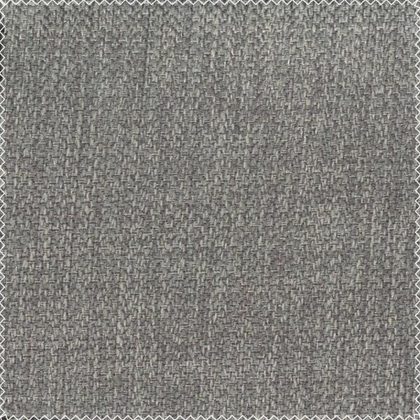 Rozkládací pohovka Karup Poetry White/Granite Grey/Dark Grey