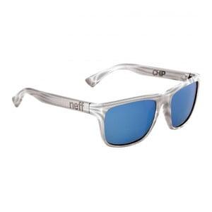 Sluneční Brýle Neff Chip Clear