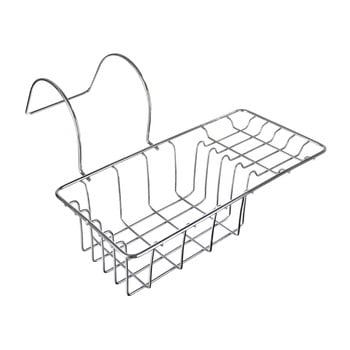 Suport pentru cadă Premier Housewares Bath Rack de la Premier Housewares