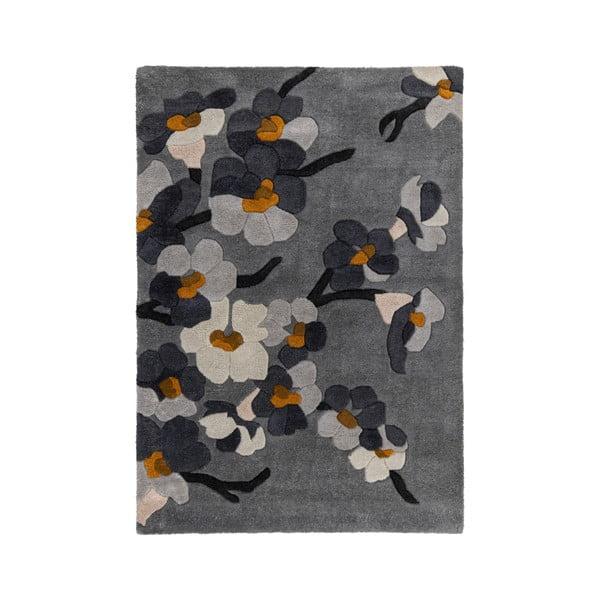 Koberec Flair Rugs Blossom,120x170cm