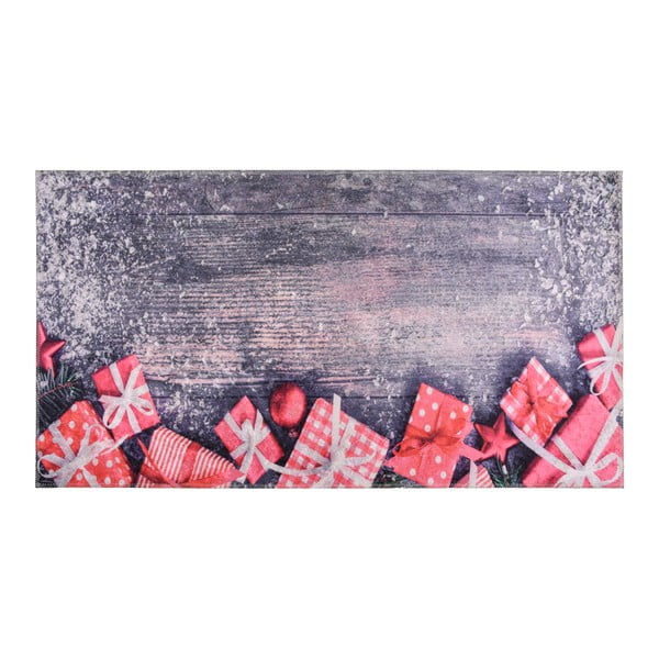 Covor Vitaus Gifts, 50 x 80 cm
