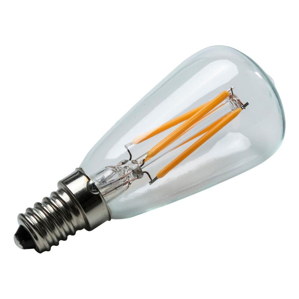 LED žárovka Kare Design Bulb