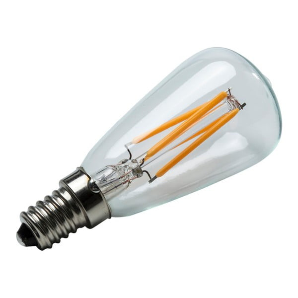 LED žiarovka Kare Design Bulb