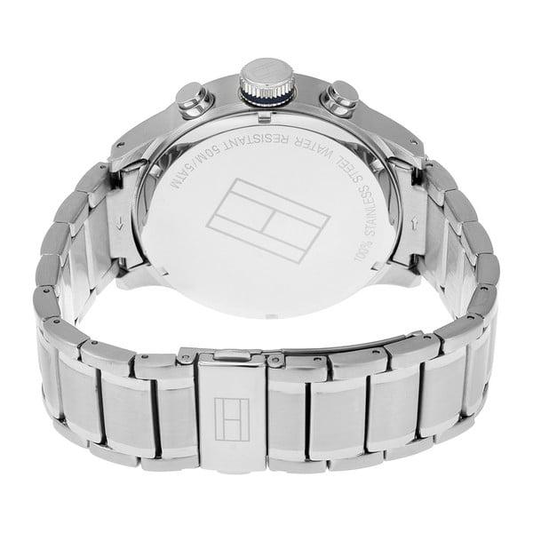 Pánské hodinky Tommy Hilfiger No.1791053