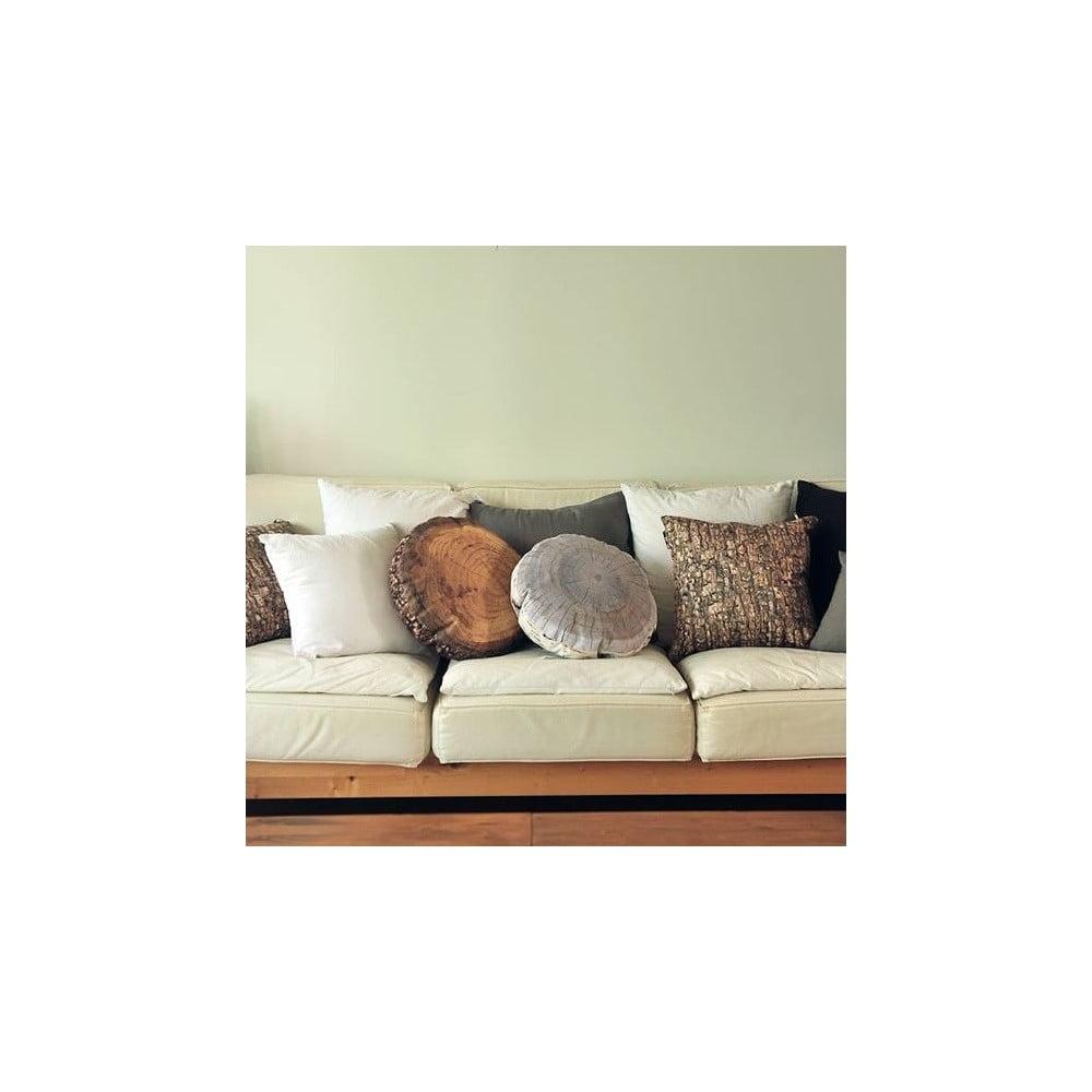 pern merowings ring 40 cm bonami. Black Bedroom Furniture Sets. Home Design Ideas