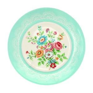 Talíř Floral, 20,5 cm