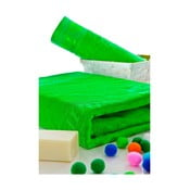 Sada osušek 50x100 a 150x80 cm, zelená