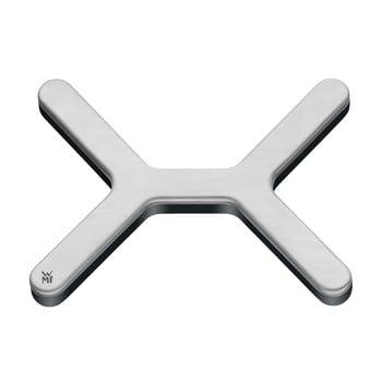 Suport oală din oțel inoxidabil Cromargan® WMF, 16 x 13 cm imagine