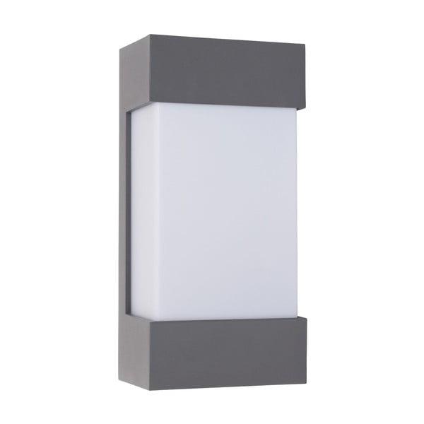 Venkovní nástěnné LED světlo Rene