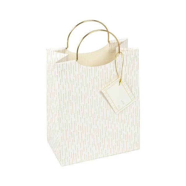 Dárková taška Tri-Coastal Design I Do, I Do!