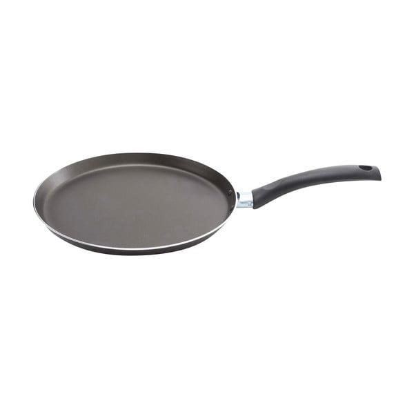 Pánev na palačinky Chef-Line, 26 cm