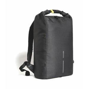 Černý batoh XD Design Urban Lite