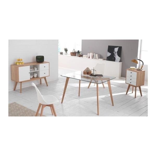 Komoda Design Twist Agnone