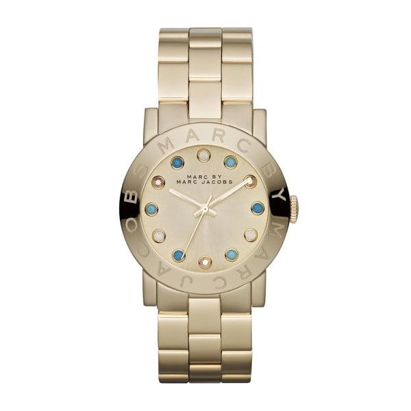 Dámské hodinky Marc Jacobs 03215