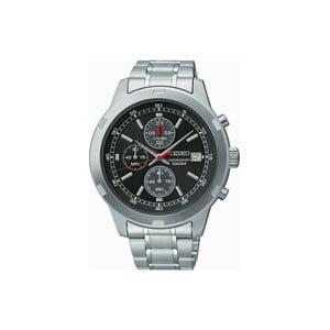 Pánské hodinky Seiko SKS421P1
