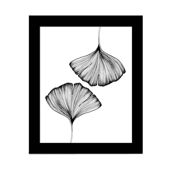 Obraz Alpyros Murro, 23x28 cm