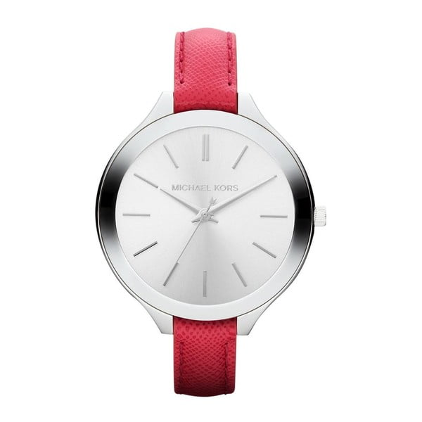 Dámské hodinky Michael Kors MK2272