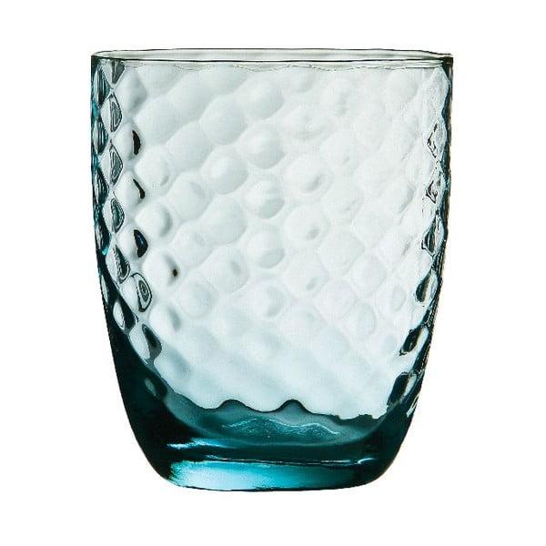 Set 4 sklenic Arctic