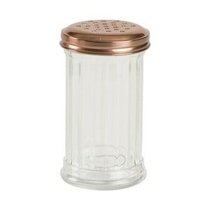 Skleněné sypátko T&G Woodware Beehive, 320 ml