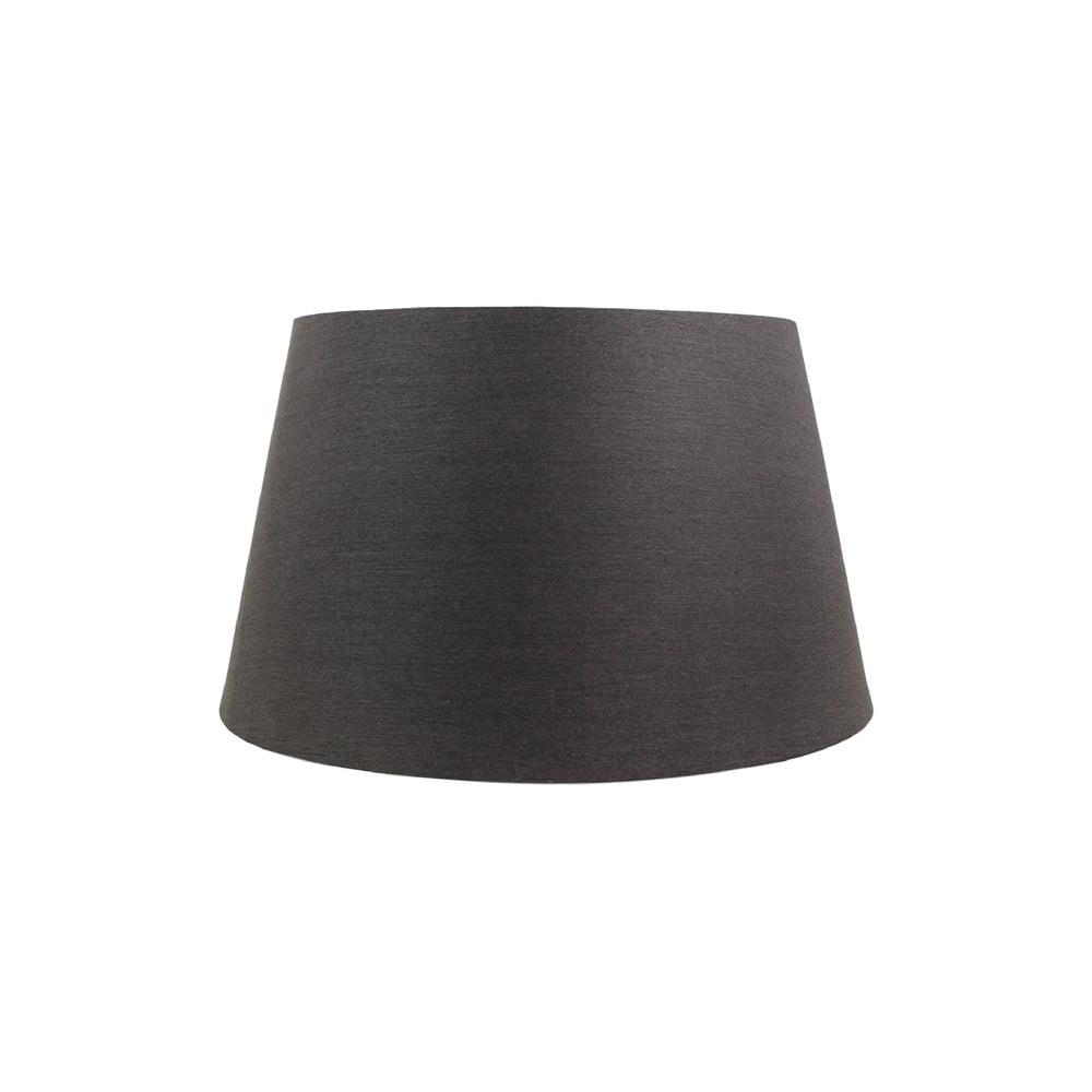 Stínidlo na lampu HMS collection, ⌀ 52 cm