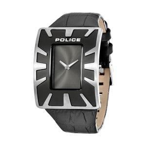 Pánské hodinky Police 14006JS/61