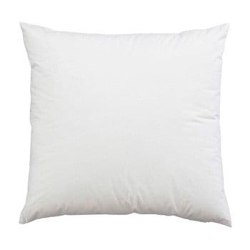 Umplutură pernă , 43x43 cm, alb imagine