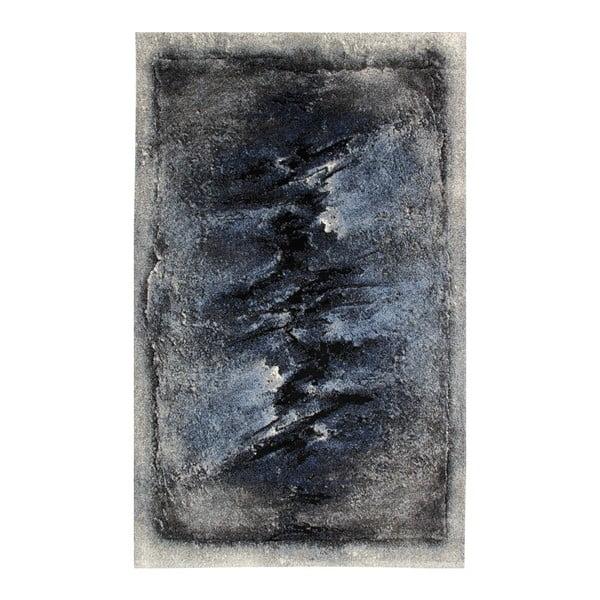 Dywan Sarecco Halia, 120x170 cm