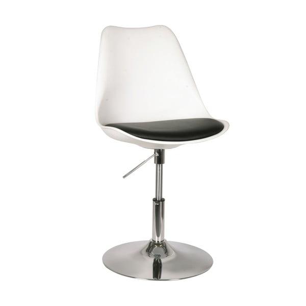 Židle Latoya White