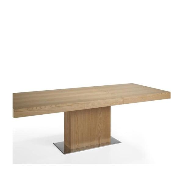 Dřevěný stůl Ángel Cerdá Quatro