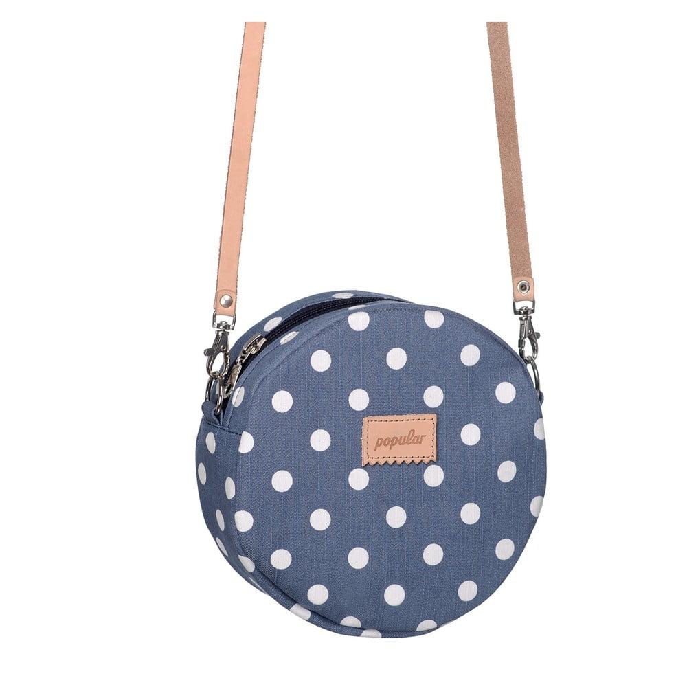 85a436dd16c Kabelka Popular Cake Bag Dots