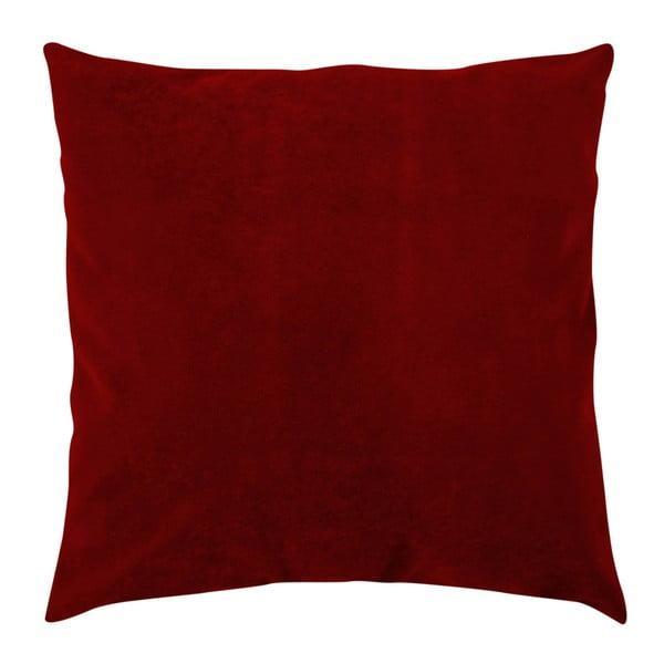Pernă Ivippo, roșu