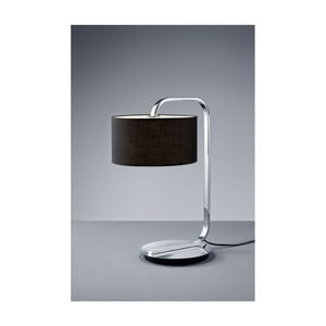 Stolní lampa Cannes Chrome