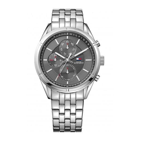Pánské hodinky Tommy Hilfiger No.1791130
