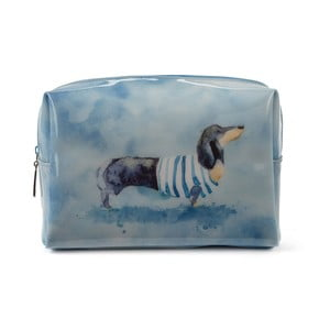 Portfard Catseye London Sausage Dog, mare