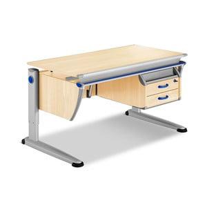 Rostoucí dětský stůl Booster Comfort, javor