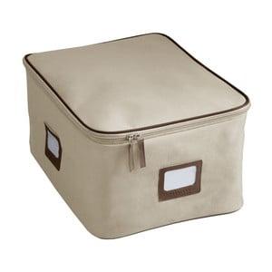 Úložný box Ordinett Ego, 30x40x20cm