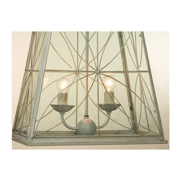 Závěsné svítidlo Santiago Pons Est