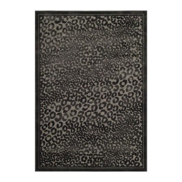 Covor Safavieh Elia, 228 x 160 cm