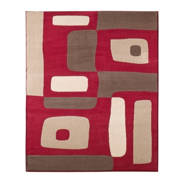 Koberec Hanse Home Hamla Will Vine, 80 x 300 cm