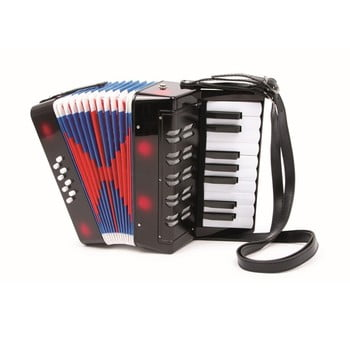 Acordeon Legler Classic imagine