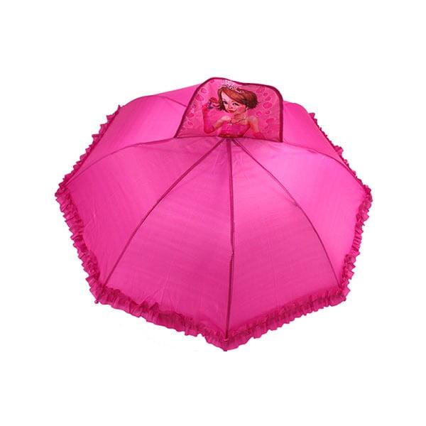 Dětský deštník Ambiance Susino Princesse