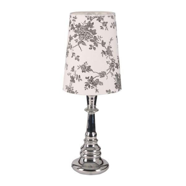 Stolní lampa Lobelia Vintage